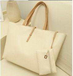 PROMOTION new 2015 famous Designed Michaeled bags handbags women clutch Pew LEATHER shoulder tote purse bags women bag 7 color