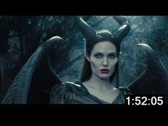 maleficent full movie in hindi free download hd