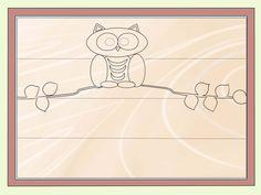 """La pirografia è una tecnica di decorazione del legno che fa uso di una punta metallica ad alta temperatura per lasciare una traccia """"bruciata"""" sulla superficie lavorata.http://www.thewoodbox.com/data/woodburning/wbbasicinfo.htm Non solo è u..."""