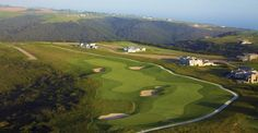 Are you looking for Golf Holidays to South Africa? Speak to our golfing experts to create your perfect golf trip. Golf Holidays, Golf Tour, Perfect Golf, When Us, Us Travel, South Africa, Golf Courses, Tours, Garden
