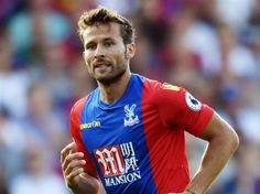 Team News: Cabaye Back For Cup Action
