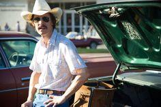Crítica Daquele Filme: Clube de Compras Dallas (Dallas Buyers Club)