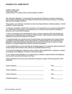 876a965b5e31105c8dfe58764827fb14 Sample Addendum Letters Templates on campaign fundraising, employment termination, university petition, resume cover, employee termination, professional cover, business proposal, character reference, company introduction, for kids, donation request,