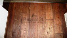 Parkiety i podłogi drewniane Warszawa | Realizacje – podłogi Hardwood Floors, Flooring, Crafts, Wood Floor Tiles, Wood Flooring, Manualidades, Handmade Crafts, Craft, Arts And Crafts