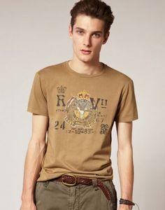 magliette classico polo ralph lauren uomo in marrone:Tee shirt POLO mette in mostra una tonalità marrone dà una calma visiva, il ghiaccio d'estate.Come è possibile contattare e-mail:annapolo888@gmail.com whatsapp:008617817444596