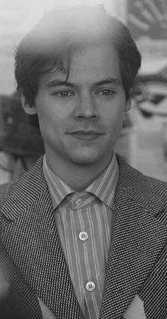 Harry Styles Baby, Harry Styles Fotos, Harry Styles Mode, Harry Styles Pictures, Harry Edward Styles, Harry Styles Lockscreen, Harry Styles Wallpaper, Harry 1d, Rebecca Ferguson