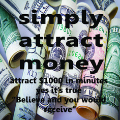 Surveys For Cash, Take Surveys, Home Based Work, Attract Money, Gift Card Giveaway, Make Money Fast, Opportunity, Universe, Reading