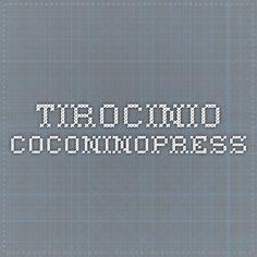 tirocinio coconinopress