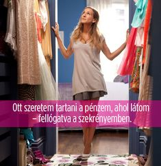 15 (and a half) things every woman should have Every Woman, Cover Up, Sari, Wisdom, Clothes, Black, Dresses, Women, Fashion