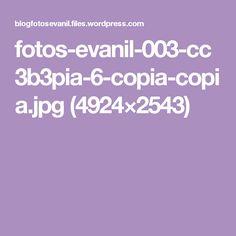 fotos-evanil-003-cc3b3pia-6-copia-copia.jpg (4924×2543)