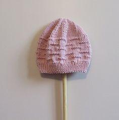 3.bonnet baby girl