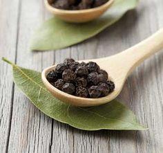 Herbal Alternatives to Antiobiotics - Heal - Herb Companion