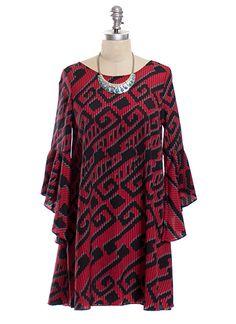 BoHo Dress · Clash, Inc. · Online Store Powered by Storenvy Batik Fashion, Cool Things To Buy, Stuff To Buy, Indie Brands, Boho Dress, Store, Blouse, Dresses, Women