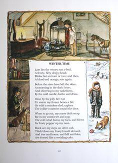 winter time robert louis stevenson audio http://etc.usf.edu/lit2go/59/a-childs-garden-of-verses-selected-poems/4763/winter-time/