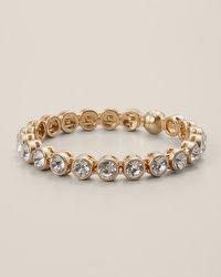 Lindy Bracelet