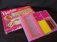 How To Do Barbie Design Fashion Plates Barbie Fashion Plates