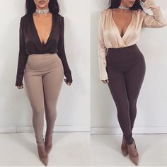 Find More at => http://feedproxy.google.com/~r/amazingoutfits/~3/Siy5U82us44/AmazingOutfits.page