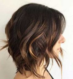 awesome 15+ Damen Most Beloved Sassy Short Haircuts
