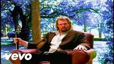 Toby Keith – Dream Walkin' http://www.countrymusicvideosonline.com/dream-walkin-toby-keith/   country music videos and song lyrics  http://www.countrymusicvideosonline.com