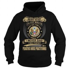 Pediatric Nurse Practitioner T Shirts, Hoodie. Shopping Online Now ==►…
