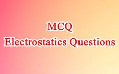 Question And Answer, This Or That Questions, Online Mock Test, Free