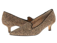 Womens Wide Width Shoes | Womens Wide Fit Shoes | Wide Width Shoes ...
