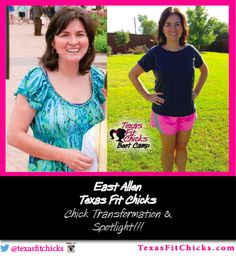 Wow click through to read about this awesome weightloss success story! #Transformation #fitness #success