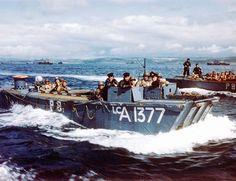 June 1, 1944, Weymouth, United Kingdom