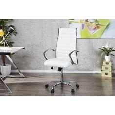 Bureaustoel 20 Euro.20 Beste Afbeeldingen Van Bureaustoelen Armchair Workplace En Desk
