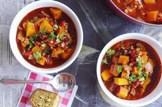 Chilly Weather Chili  Recipe on Food52 recipe on Food52