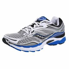 Purchase Saucony Men's ProGrid Omni 9 Running Shoe from shoeco.shoes on OpenSky. Men S Shoes, Running Shoes For Men, Heel Pain, Shoes Online, Wedding Shoes, Trainers, Athletic Shoes, Converse, Heels