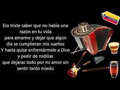 Music Songs, Youtube, Dj, Valencia, Nostalgia, Angel, Facebook, Deep Love, Love Phrases