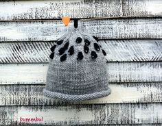 Knit hat for women, Womens Knit Hat , Winter Hat , Gift for her, Women Fashion Accessories