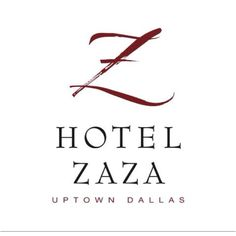 Hotel ZaZa - One Night Stay with One Spa Treatment. Raffle tickets are being sold by Board Members and will be available for purchase at our upcoming events and at the Women on the Move Luncheon on November Hotels And Resorts, Best Hotels, Raffle Prizes, Stay The Night, Spa Treatments, Stuff To Do, Things To Sell, First Night, Branding