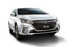 What New: BYD BYD Price - BYD is a car brand origin of China which has a market share in various countries in the world. BYD is an automotive Latest Cars, Car Brands, Latest Technology, Countries Of The World, Cars For Sale, Meet, China, Marketing, World Countries