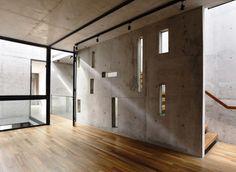 belimbing-avenu-hyla-architects_hyla_architects_16