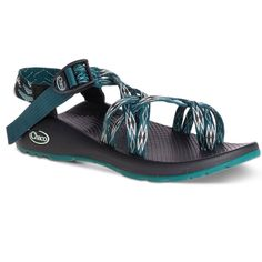 cb202ad021db 88 Best Chacos images