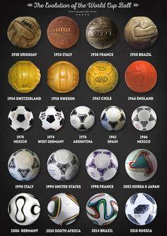 Football Soccer, Soccer Ball, Soccer Stadium, Basketball Plays, Ballon Party, Time Do Brasil, Framed Art Prints, Poster Prints, Soccer Memes