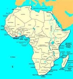 123 Best Africa Ivory Coast Images Ivory Coast West Africa Africa