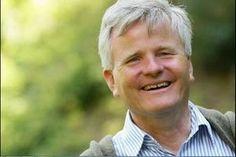 Buch, Kultur und Lifestyle - Interviewseite Helga König und Peter J. König: Helga und Peter J. König im Gespräch mit  Dr. Geor...