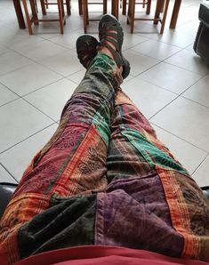 Shop for unique hippy clothes from Nepal. Buy clothing for women and mens shirts and pants. Free postage anywhere in South Africa Hippie Clothing Stores, Hippie Clothes Online, Online Clothing Stores, Retail Customer, Hippie Pants, Hippie Outfits, South Africa, Chill, Bohemian