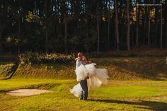 Casamento Real | Kátia   Alexandre