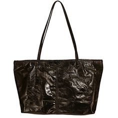 f3c1aeae7be 26 Best Purses images | Leather handbags, Leather purses, Leather totes