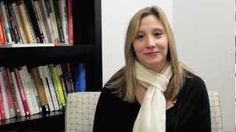How to answer the job interview question - What are your weaknesses? [VIDEO] #Bak2Work