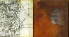 """Lines & Weather"" by Luisa Sartori"