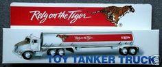 Exxon Toy Tanker Truck, http://www.amazon.com/dp/B0011XVRHU/ref=cm_sw_r_pi_awdm_ivsFub1T89YGH