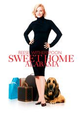 "Check out ""Sweet Home Alabama"" on Netflix"