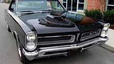 1965 Pontiac GTO | S73 | Anaheim 2016 Pontiac Gto For Sale, 1965 Pontiac Gto, Pontiac Cars, Lifted Ford Trucks, Koenigsegg, Bugatti Veyron, Car Wrap, Ford Models, Land Rover Defender