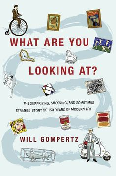 383640_web_10-28-AC-Books---What-Are-You-Looking-At