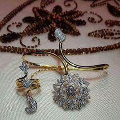 من جديد #abudhabi #uae #dubai #mydubai #sharjah #dxb #alain #ad #ajman #simplyabudhabi #inabudhabi #myabudhabi #fujairah #luxury #jbr #uaq #dubaimall #shj #jewelry #fashion #gold #silver #jewellery #rings #diamond #jewels #instafashion #trend #style #fashionista by sougahdotcom
